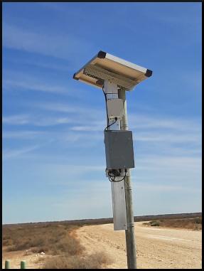 Radar Vehicle Classifier